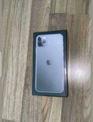 IPhone 11 pro max for Sale in Abilene, TX