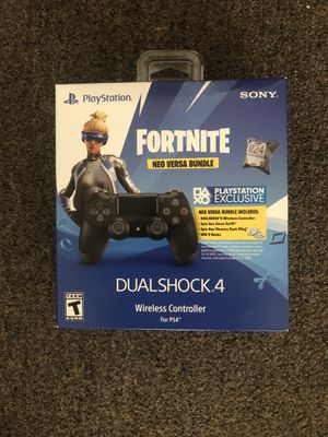 Brand new PS4 controller for Sale in Detroit, MI