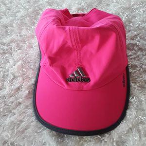 Women cap for Sale in Glendale, AZ