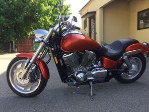 2003 Honda VTX 1800 cc for Sale in Natick, MA