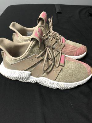 Adidas size 12 for Sale in Auburn, WA