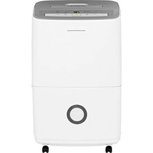 Frigidaire 70 Pint Capacity Dehumidifier The Frigidaire 70-pint dehumidifier protects your home from mold and mildew caused by excess moisture. It a for Sale in Arcadia, CA
