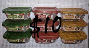 Rachel Ray Nutrish Bundle for Sale in Mesa, AZ