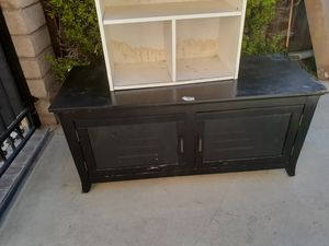 Free furniture for Sale in Ontario, CA