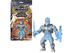 Funko Pop! DC Primal Age Mr. Freeze Action Figure (Figures for Sale in Valrico, FL