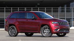Jeep Limited X Wheels For Sale for Sale in Carteret, NJ