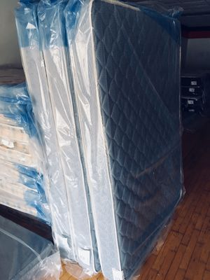 New Queen Mattress for Sale in Lynchburg, VA