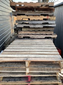 Pallets for Sale in Monrovia,  IN