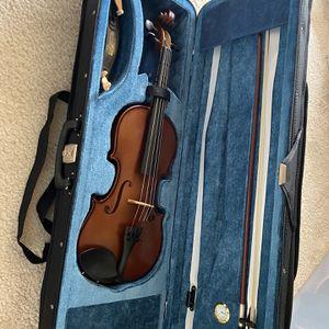 Violin 4/4 for Sale in Las Vegas, NV