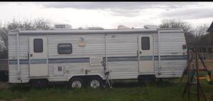 Camping trailer for Sale in Sahuarita, AZ