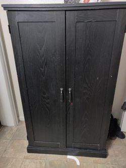 Cabinet shelf for Sale in Brighton,  CO