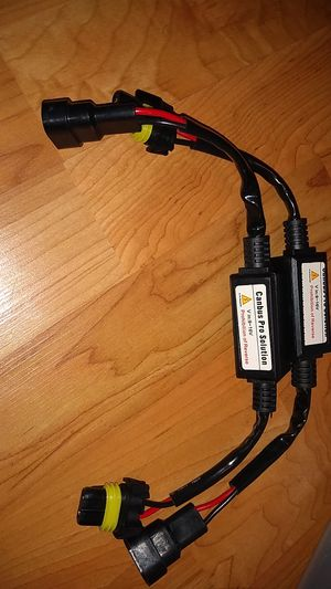 Led decoder for Sale in Peoria, IL