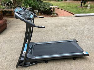 Horizon Series T95 treadmill for Sale in Raleigh, NC