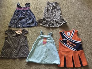 Kids Clothes mostly 2T for Sale in Denver, CO