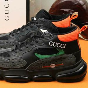 Gucci for Sale in Springdale, MD