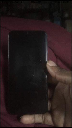 Samsung Galaxy A10e for Sale in Saginaw, MI
