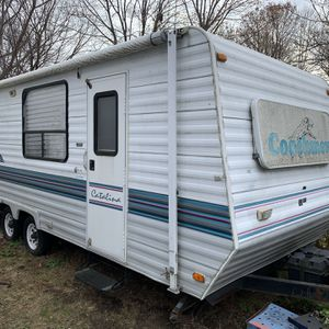 Coachmen for Sale in Haverhill, MA