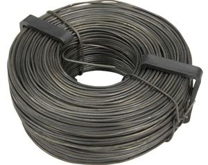Weyerhaeuser 400 ft-16 gauge tie wire for Sale in Oakland, CA