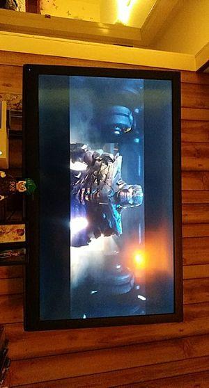"65"" flat tv for Sale in Dover, FL"