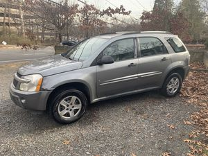 2006 Chevy equinox for Sale in Annandale, VA