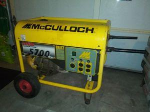 Generator for Sale in Winter Springs, FL