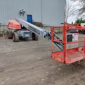 Skyjack 66' Boom Lift For Sale! for Sale in Kent, WA