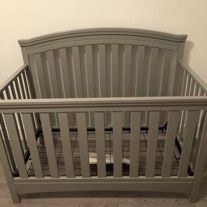 Crib for Sale in Hialeah, FL