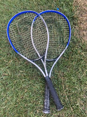 Head Tennis Rackets for Sale in Fresno, CA