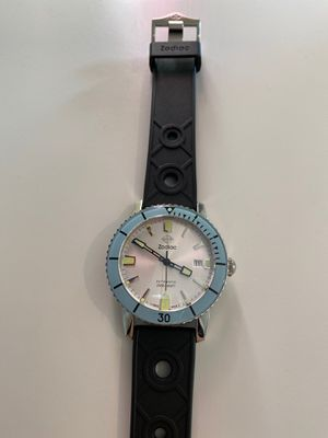 Limited Edition Zodiac Super Sea Wolf 53 - Retail $1295 - sold out! for Sale in Los Angeles, CA