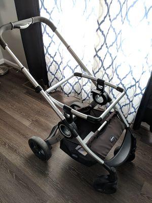 Chicco Urban stroller for Sale in Leesburg, VA