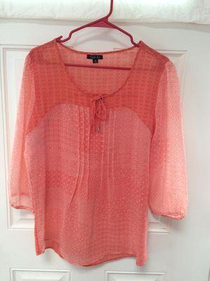 SALE! Women clothing, shirt for Sale in Marshfield, MA