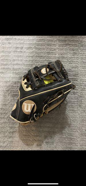 Softball glove for Sale in Salt Lake City, UT