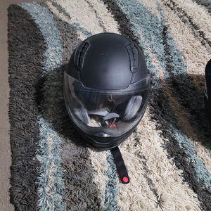 Mototcycle Helmets for Sale in Granger, TX