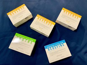 Rodan + Fields (Mini-Edition) for Sale in Katy, TX