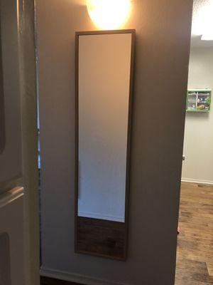 IKEA wall mirror for Sale in San Mateo, CA