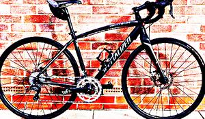 FREE bike sport for Sale in Portland, ME