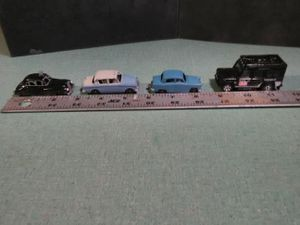 Matchbox Lesney cars. for Sale in Tempe, AZ