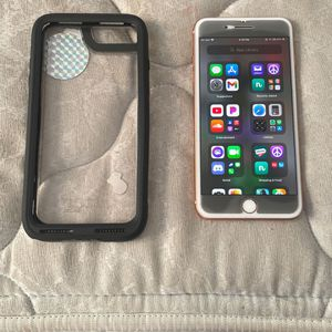 iPhone 8 Plus for Sale in Shelbyville, IN