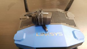 Linksys WRT1200AC for Sale in Boyds, MD