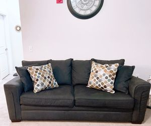 Sofa and loveseat for sale for Sale in Williston, VT