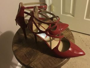 Designer Shoe Sale! Michael Kors and more..... for Sale in Saint Charles, MD