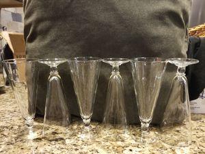 Antique glassware for Sale in Hammond, IN