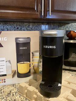 KEURIG K-mini for Sale in Phoenix,  AZ