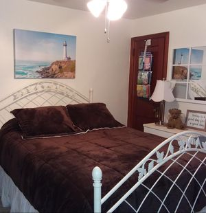 Victorian Bed for Sale in Elizabethtown, PA