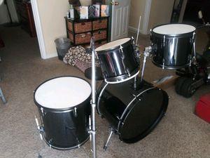 7 piece drum set for Sale in Fort Washington, MD