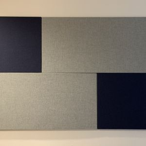 Acoustic Panels (like new) for Sale in Seattle, WA