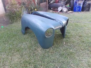 1947 1949 1952 1953 1950 Chevy Chevy pickup parts for Sale in Rialto, CA