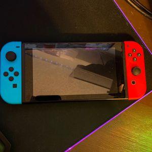 Nintendo Switch Neon for Sale in Boynton Beach, FL
