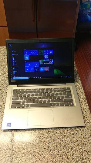 Lenovo ideapad for Sale in Greensboro, NC