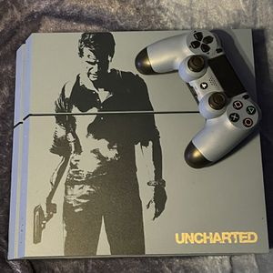 PlayStation 4 for Sale in Long Beach, CA